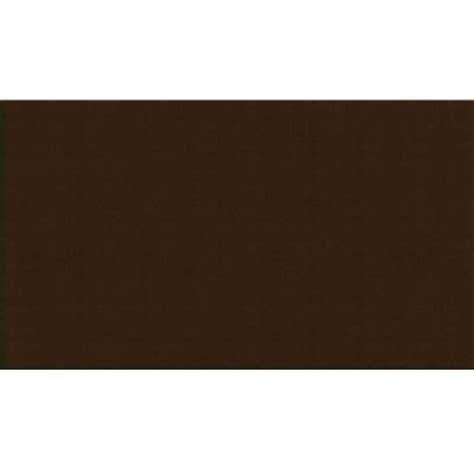 apache mills brown 30 in x 44 in grill mat