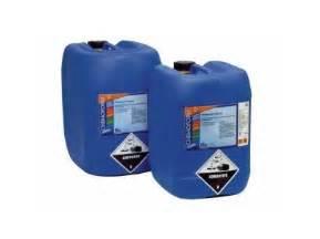 natriumhypochlorit schwimmbad natriumhypochlorit f 252 r schwimmb 228 der 20 l kanister eshop