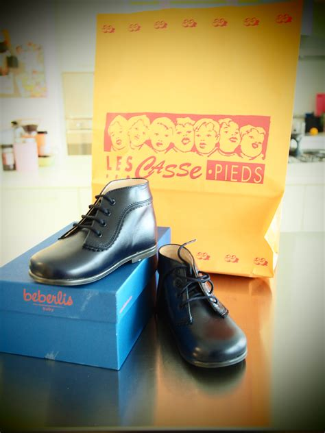 Posh Your Shoes Are Missing Something by Find Beautiful Shoes For Your Child In Brussels An Epic