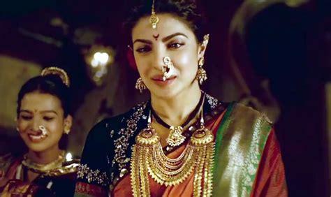 priyanka chopra images bajirao mastani priyanka chopra bajirao mastani movie photo priyanka