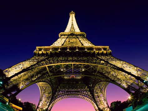 places to visit in europe where to go in europe 10 places to visit in europe