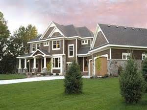 Exterior house colors with white trim exterior house colors hot trends