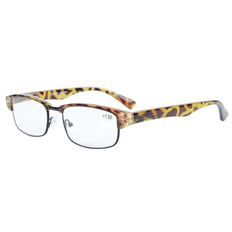 Buying Reading Glasses The Shelf by Aliexpress Buy R087 Eyekepper Readers Hinge Classic Reading Glasses Reading