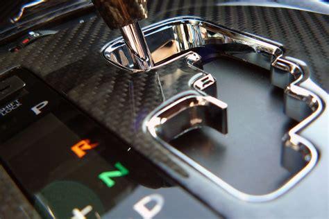 Real Carbon Fiber Interior   ClubLexus   Lexus Forum Discussion