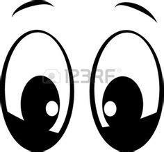 imagenes de ojos tiernos resultado de imagen para ojos caricatura ojos animados