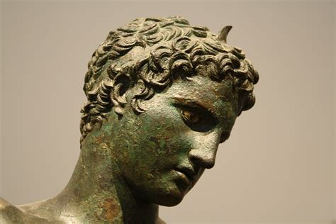greek sculpture ancient greece classify these ancient greek style nordids no complaints