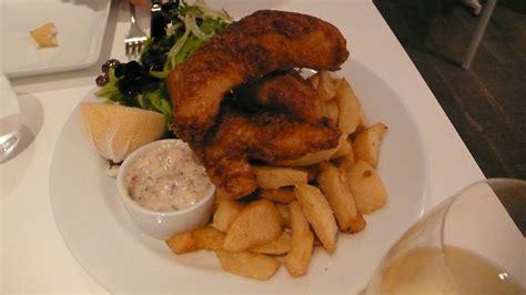Cornerstone Pub And Kitchen by The 10 Best Restaurants In Barre Vermont