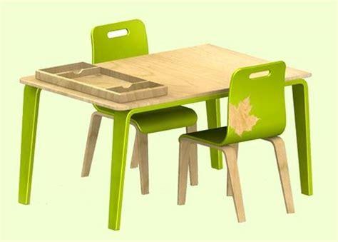Table And Chair For Toddler Tavolini Per Bambini Tavoli