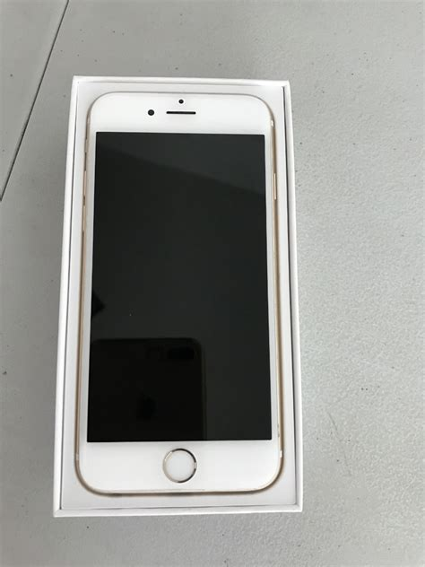iphone  gold  gb  en mercado libre