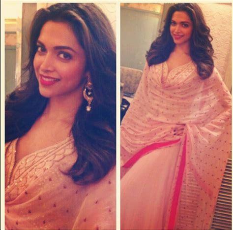 actress deepika padukone instagram top 10 bollywood actresses on instagram you should follow