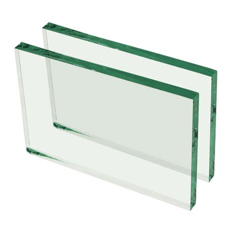Sheet Glass Images Reverse Search