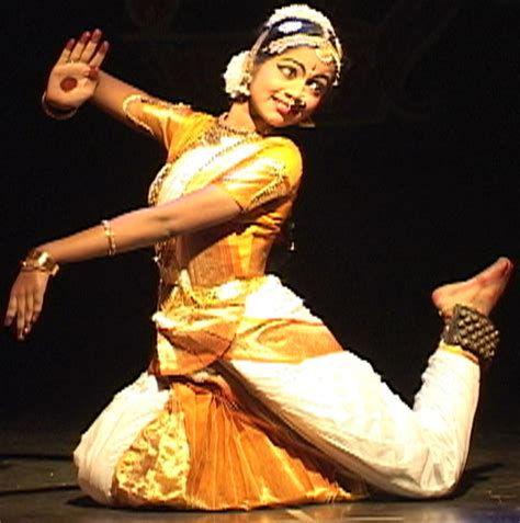 hairstyle for bharatanatyam dance bharata natyam origin country india bharatanatyam as