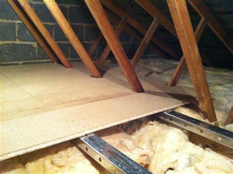 loft insulation attic room attic flooring installation the money pit