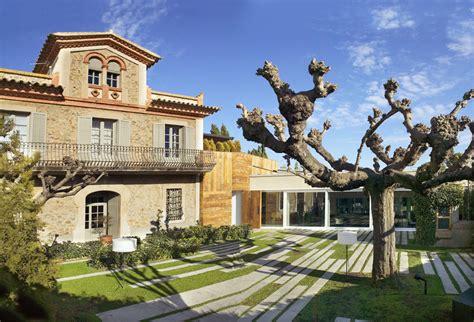 number one el celler can roca passion for luxury el celler de can roca best restaurant in the world girona spain