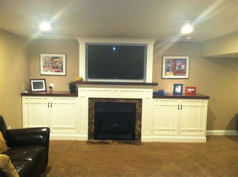 custom comfort systems 44 best images about american hearth empire comfort