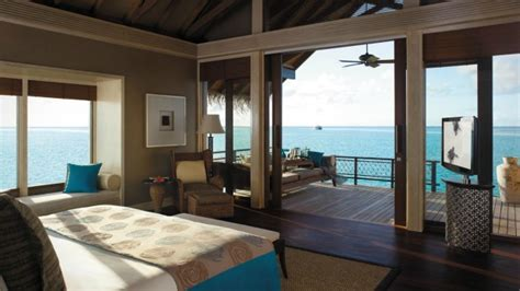 maldives bedroom the maldives what to see and do luxury bungalows on