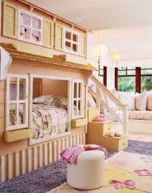 Cute Bedroom Ideas by Pics Photos 25 Fun And Cute Kids Room Decorating Ideas