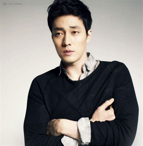 so ji sub blood type so ji sub