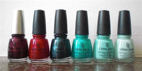 best nail polish brands most greatest of everything best nail polish brands in the world in 2017 2018 10 top