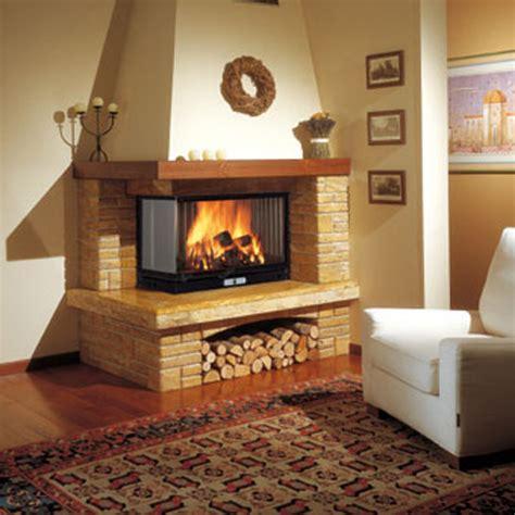lade in pietra leccese chimenea r 250 stica chimeneas r 250 sticas de calentamiento