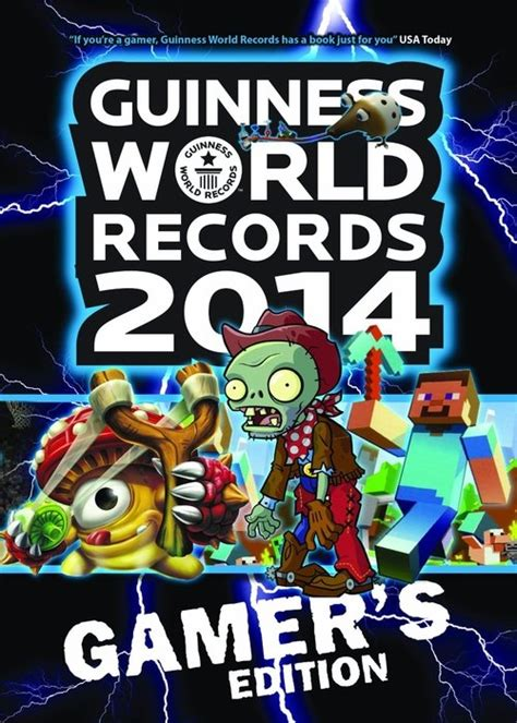 guinness world records 2018 edition books newest achievements unlocked for gaming in guinness