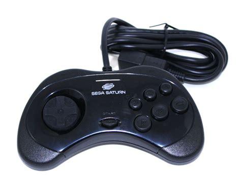 sega saturn controller new original sega saturn controller