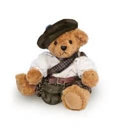 teddy bears rachels bears the great teddy historical characters