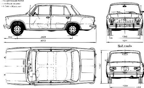 draw blueprints car transportation blueprint draw vehicle