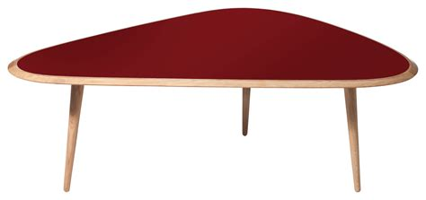 table basse de edition large carmine