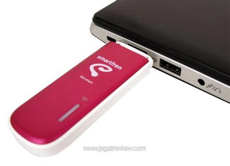 Usb Modem Wifi Smartfren Df79b on smartfren usb modem wifi df79b menghadirkan 2