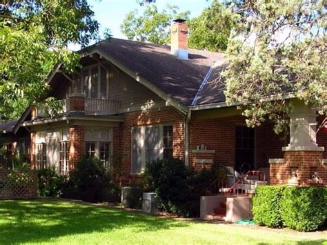 magnolia house bed breakfast 10 of the most romantic b bs in texas hill country