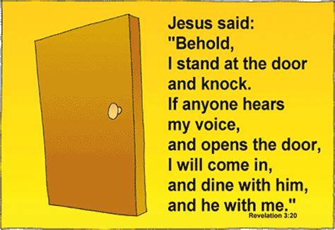 he ll come knocking at your door books christian book read quot if jesus came to my house quot by