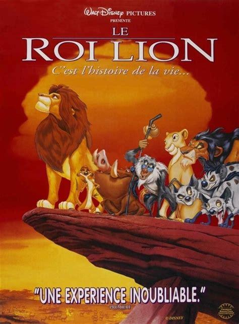film lion en francais le roi lion film divx francais complet de walt disney avi