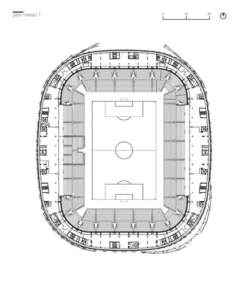 stadium floor plan 17 best images about stadium arcadium on pinterest kenzo