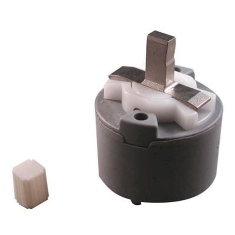 danco cartridge for american standard aquarian kitchen