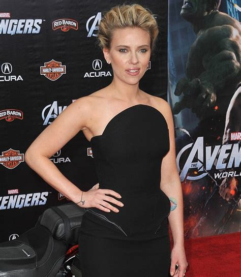 scarlett johansson tattoos tag archives horseshoe celebritiestattooed