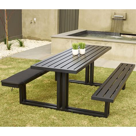 picnic table covers with fabulous round picnic table covers usability of picnic