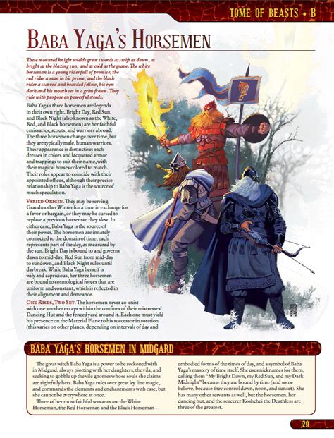 Home Design 15 60 by Tome Of Beasts For 5th Edition Kobold Press Store
