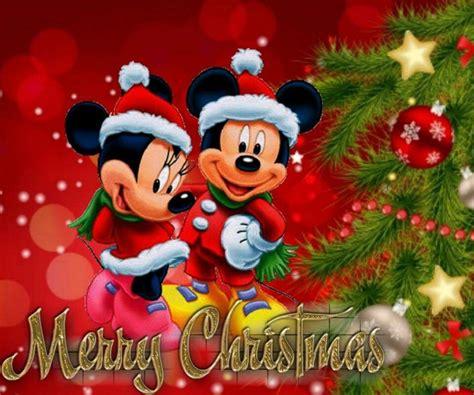 merry christmasj mickey christmas disney merry christmas disney christmas