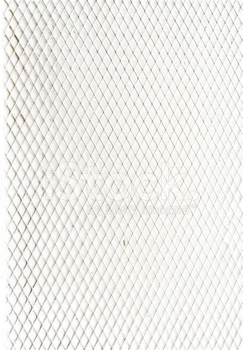 net patterns texture white net design texture stock photos freeimages com