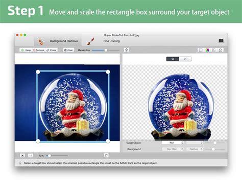 photo background remover photo background remover alternatives and similar software