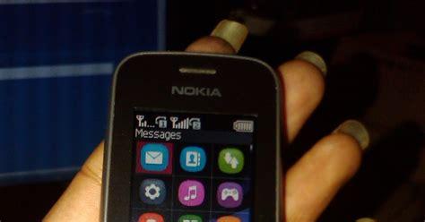 Hp Nokia Rm 761 firmware nokia 101 rm 769 mcusw 07 20 free tutorial