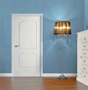 portes d interieur