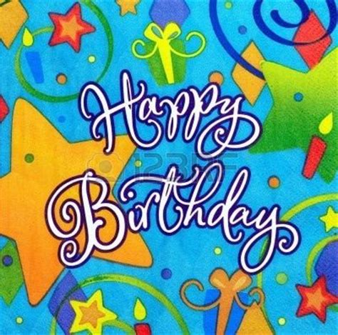Electronic Happy Birthday Cards Free by Electronic Birthday Card Happy Birthday