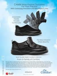 Dr Comfort Oandp Com Orthotics Prosthetics Info