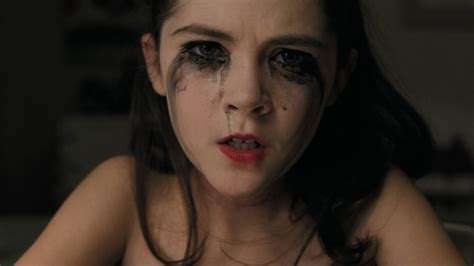 film review orphan 2009 horror review orphan earofnewt com