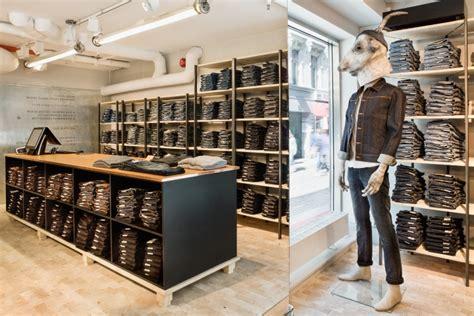 london cool shop find nudie jeans repair shop melting nudie jeans repair shop gothenburg sweden 187 camra s