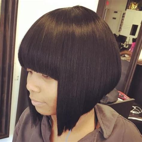 sew in no bangs 17 best ideas about sew in with bangs on pinterest
