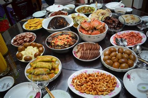 new year 2018 food catering celebrations of happy new year 2018 new year