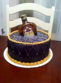 alkohol kuchen crown royal cake bottle not cakes
